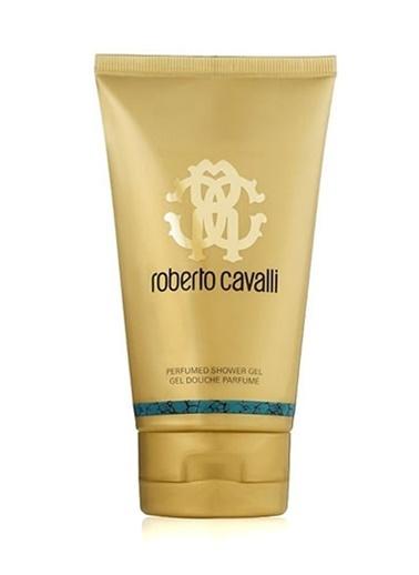 Roberto Cavalli Perfumed Duş Jeli 150 Ml Kadın Duş Jeli Renksiz